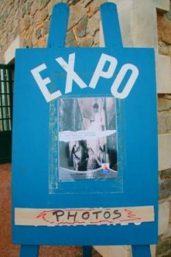 expo J-P Jourdan