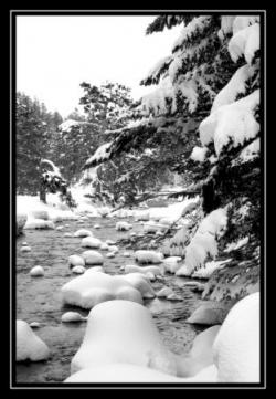 fenetre_hiver.jpg