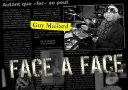 Guy Mallard