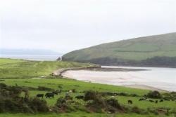 La péninsule de Dingle