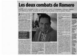 Le Havre Presse - 6 mars 2009