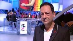 Canal Plus - L'édition spéciale - 13 juin 2011