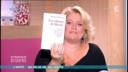 France 5 - Jounal de la santé - 19 octobre 2009