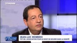 TV5 Monde - 19 nov 2009