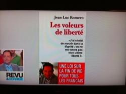 Sur France 5 - 29 janvier 2011