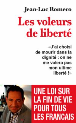"""""""Les Voleurs de Liberté"""""""