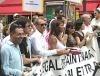 Gay Pride 2005