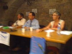Réunion ADMD St Affrique 19 sept 2008