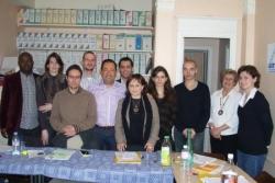Commission Jeunes ADMD du 15 mars 2008
