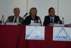 AG de l'ADMD du 7 juin 2008
