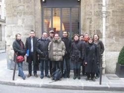 Jeunes ADMD - Paris 24.01.09