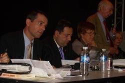 ADMD 15e fev 2008