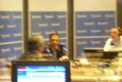 Interview pour l'ADMD avec JM Morandini 01 2008