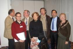Meeting ADMD du 23 janvier 2008