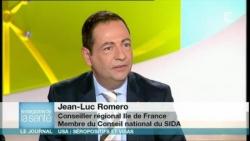 Sur France 5 le 30 sept 2008