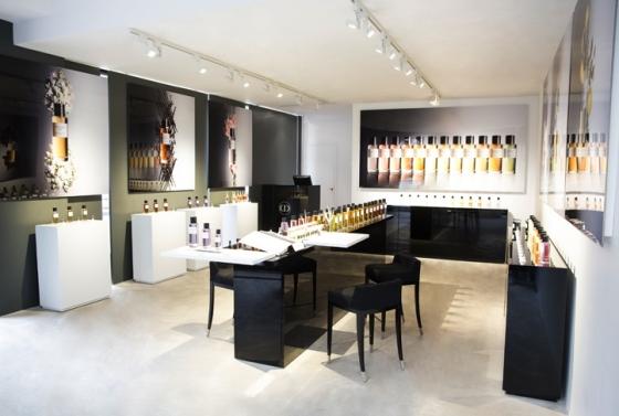 la boutique ph m re dior parfums soblacktie blog magazine tendances luxe et mode. Black Bedroom Furniture Sets. Home Design Ideas