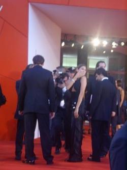 Eva Mendès