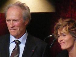 Clint Cécile De France